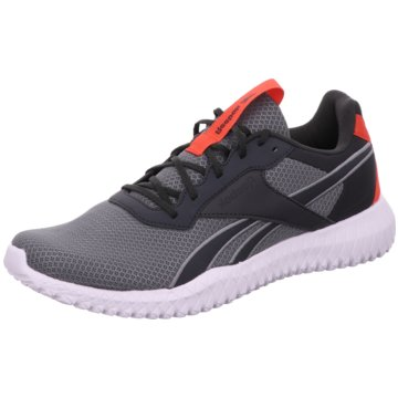 Reebok TrainingsschuheREEBOK FLEXAGON ENERGY TR 2.0 - FU6607 grau