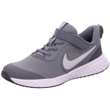 Nike Sneaker LowNike Revolution 5 - BQ5672-004 -