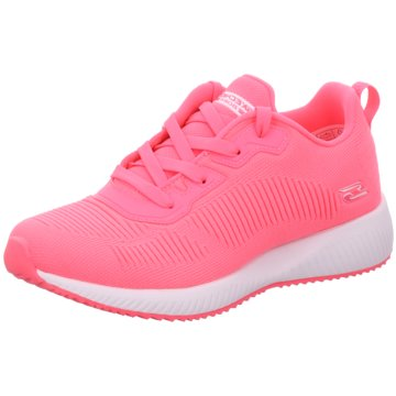 Skechers FreizeitschuhGlowrider pink