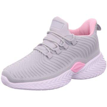 Schuhe von Jumex für Frauen günstig online kaufen bei