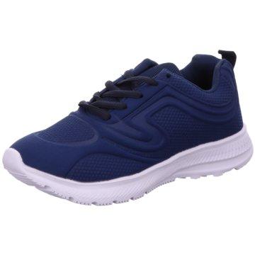 xtreme Sports Trainingsschuhe blau