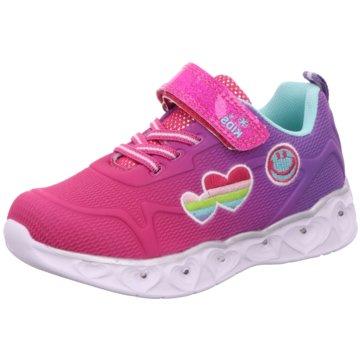 xtreme Sports Kleinkinder Mädchen pink