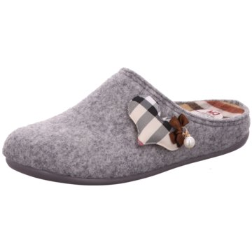 Confort Shoes Hausschuh -