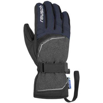 Reusch FingerhandschuhePRIMUS R-TEX® XT - 4801224 7681 -