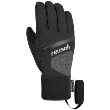 Reusch FingerhandschuheTHEO R-TEX® XT - 4801232 7015 -