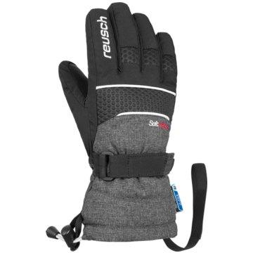 Reusch FingerhandschuheCONNOR R-TEX® XT JUNIOR - 4861218 7721 -