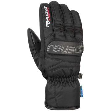 Reusch FingerhandschuheSKI RACE VC R-TEX® XT - 4901257 7701 -