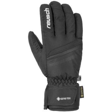 Reusch FingerhandschuheFRANK GTX - 4901347 7701 -