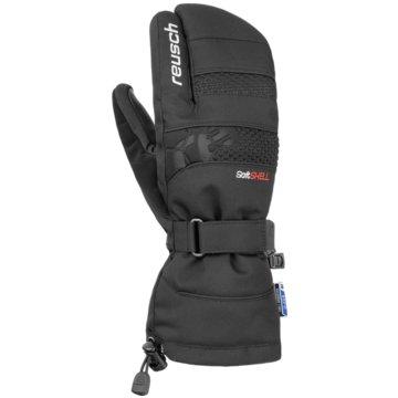 Reusch FingerhandschuheCONNOR R-TEX® XT LOBSTER - 4901735 7701 -