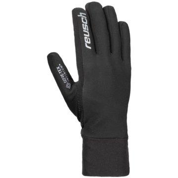 Reusch FingerhandschuheKARAYEL GTX INFINIUM™ - 4905125 7702 -