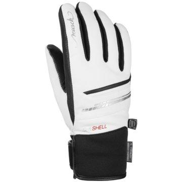 Reusch FingerhandschuheTOMKE STORMBLOXX™ - 4931112 1101 -