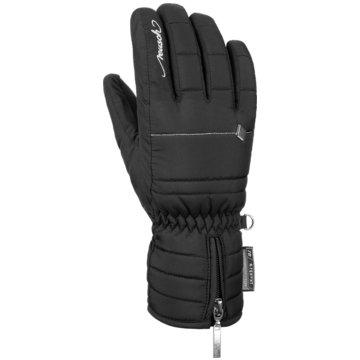 Reusch FingerhandschuheMARTINA R-TEX® XT - 4931247 7700 -