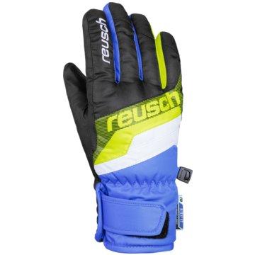 Reusch FingerhandschuheDARIO R-TEX® XT JUNIOR - 4961212 7760 -