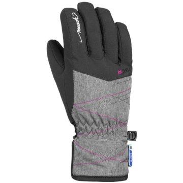 Reusch FingerhandschuheAIMEE R-TEX XT JUNIOR - 4961272 schwarz