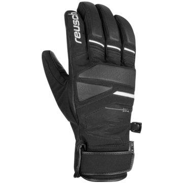 Reusch FingerhandschuheSTORM R-TEX® XT - 6001216 7701 -