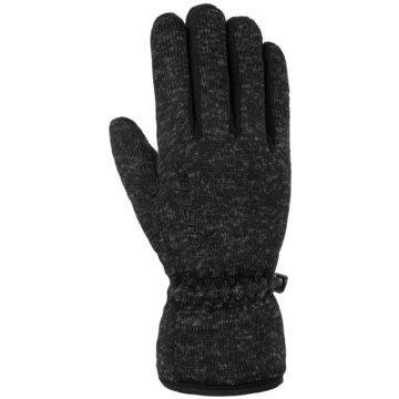 Reusch FingerhandschuhePANORAMA - 6005010 schwarz