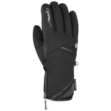 Reusch FingerhandschuheLORE STORMBLOXX - 6031102 schwarz