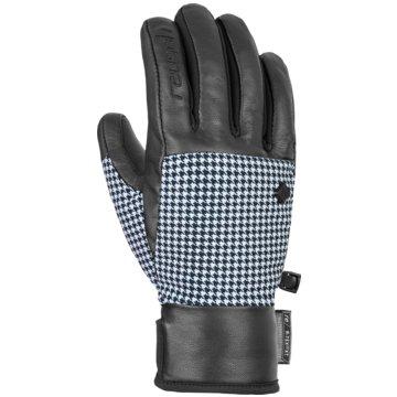 Reusch FingerhandschuheGIORGIA R-TEX® XT - 6031277 7697 -