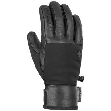 Reusch FingerhandschuheGIORGIA R-TEX® XT - 6031277 7700 -
