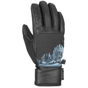 Reusch FingerhandschuheGIORGIA R-TEX® XT - 6031277 9027 -
