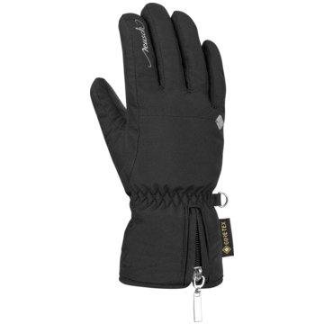 Reusch FingerhandschuheSELINA GTX - 6031331 schwarz