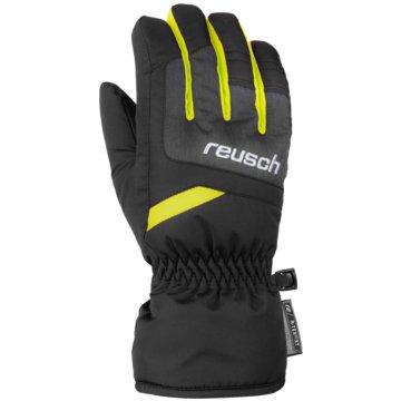 Reusch FingerhandschuheBENNET R-TEX® XT JUNIOR - 6061206 7686 -