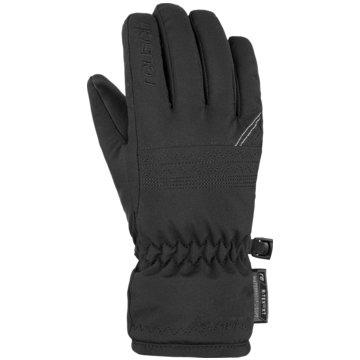 Reusch FingerhandschuheMARLENA R-TEX® XT JUNIOR - 6061266 7700 -
