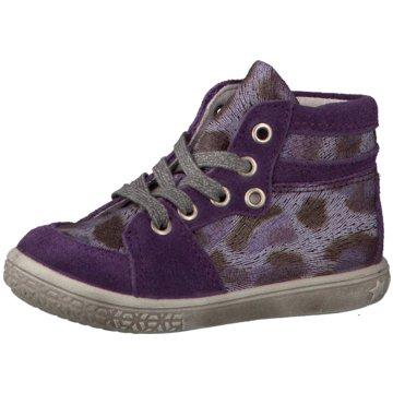 Ricosta Sneaker HighJani lila