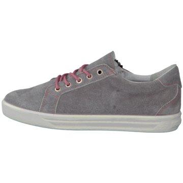 Ricosta Sneaker LowJulie grau