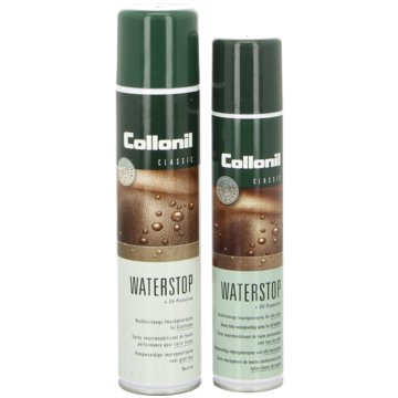 COLLONIL PflegemittelWaterstop Spray -