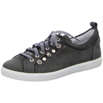 Ricosta Sneaker LowHalbschuh grau