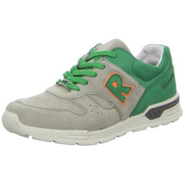 Ricosta Sneaker LowCarter grau