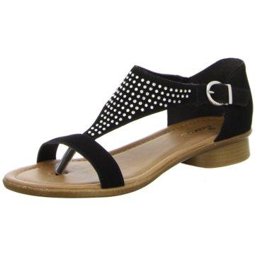 ac0484a90fb6 Rieker Schuhe für Kinder online kaufen   schuhe.de