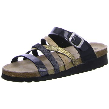 Indigo - 274244066,BLACK MULTI -