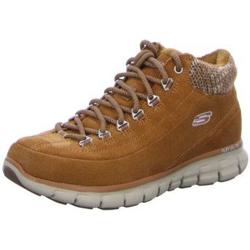 Skechers Schuhe für Damen jetzt günstig online kaufen   schuhe.de 94d48a627b
