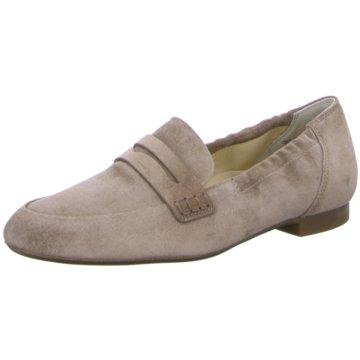 576a40d6e282 Paul Green Mokassin Slipper für Damen online kaufen   schuhe.de