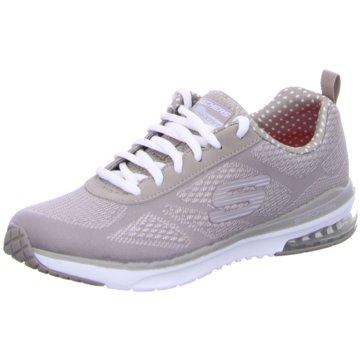 Skechers Sneaker LowSkech Air Infinity beige