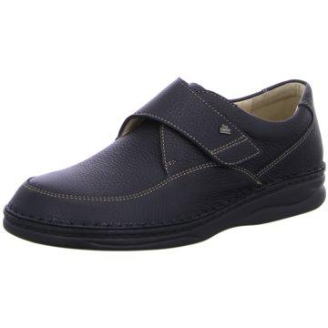 FinnComfort Komfort Slipper01108 Braga schwarz