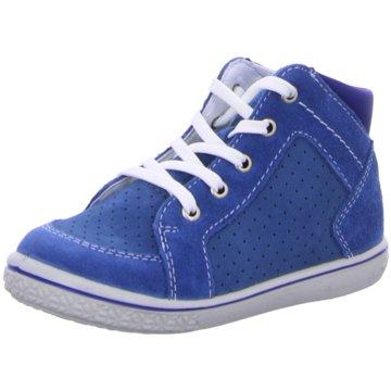 Ricosta Sneaker HighCasi blau