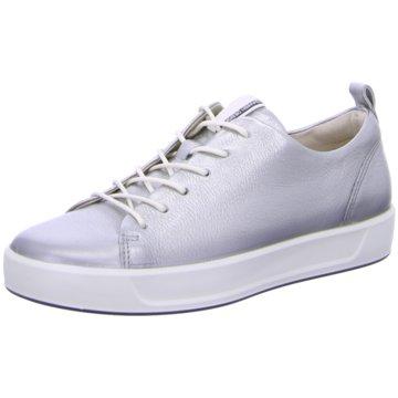 Damen Sneaker Für Ecco Top Low Online Kaufen Günstig L5q4A3Rj