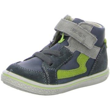 Ricosta Sneaker HighBenni grau