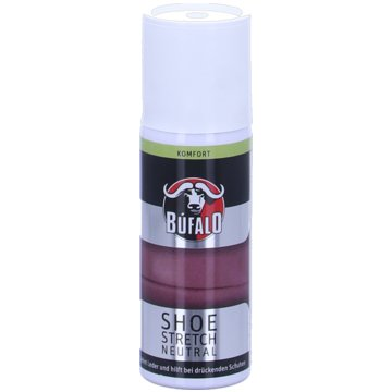 Bergal - Shoe Stretch 50ml -  bunt