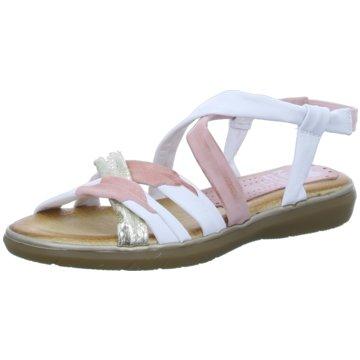 Schuhe Online Shop Schuhtrends Kaufen Marila UVzMGqpS