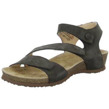 Damen Reduziert Sandaletten ThinkSale Reduziert Sandaletten ThinkSale Reduziert Damen Damen Sandaletten ThinkSale OkwXulTPZi