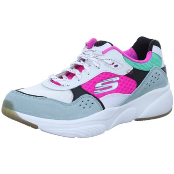 Skechers Sneaker LowSneaker weiß