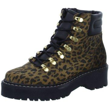 Bullboxer Schuhe jetzt im Online Shop kaufen |