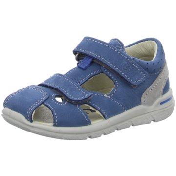 Ricosta SandaleSandale blau