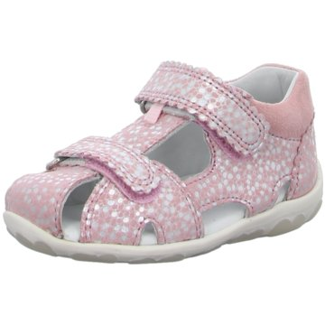 Superfit Kleinkinder Mädchen rosa