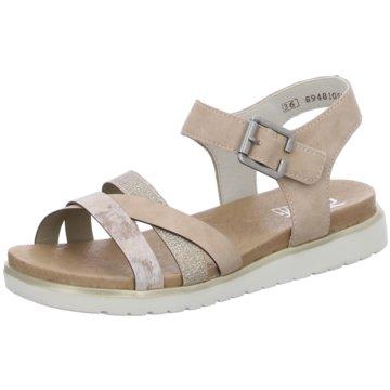 Rieker Sandaletten 2020 für Damen online kaufen | C9VNd