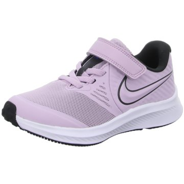 Nike Sneaker LowStar Runner 2 Kids -